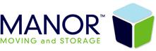 Manor Moving & Storage